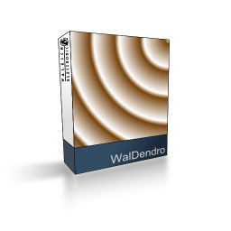 WalDendro Software