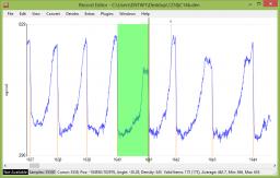 Crossdating software download